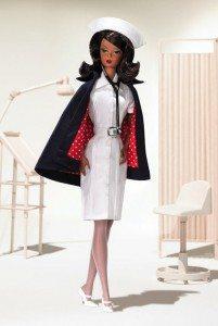 6. The Nurse (2006)