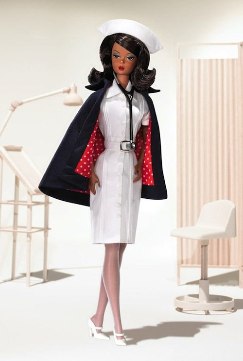 10 collectible barbie dolls inspired by nursing storybook dolls value storybook dolls muffie