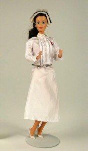 8. Nurse Whitney (1987)