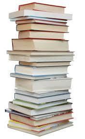 50 Books Every Nurse Should Read