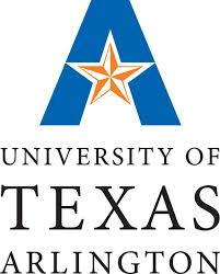 University of Texas at Arlington square logo