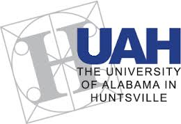 University of Alabama Huntsville square logo