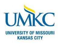 University of Missouri Kansas City square logo