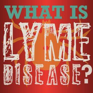 lyme-diseasethumb