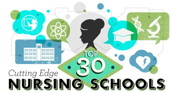 1113_Top30_Nursing-Schools