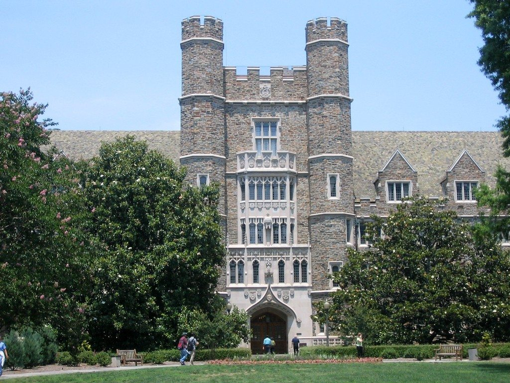 duke university admission essay Duke university admissions essay application instructions duke admissions, duke university office of if i submit the new sat with essay and/or the act with writing.
