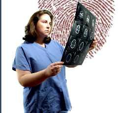 Forensic Nursing School Options