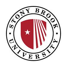 Stony Brook University seal
