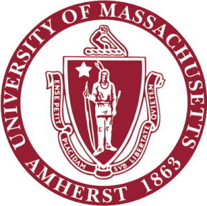 University of Massachusetts seal