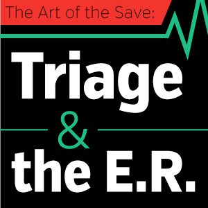 triage-thumb