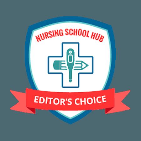 Top 10 Best Online Nursing Programs