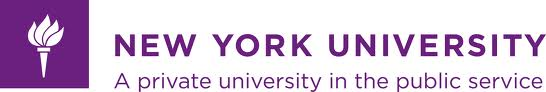 New York University Nursing Informatics Degree