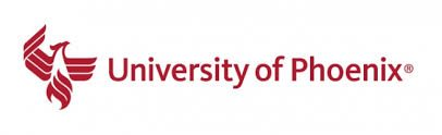 University of Phoenix Nursing Informatics Degree