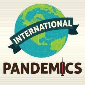 pandemics-mini
