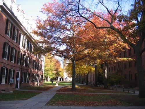 r23_yale_u-old_campus