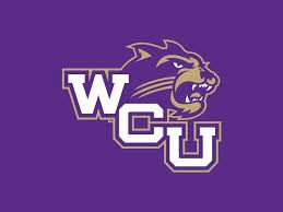 Western Carolina University square logo