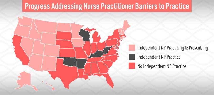 demand-for-nurses-H3-3
