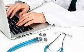case management nurse