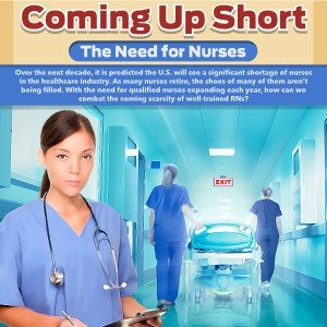 Seawaves-nursing shortage-sep2015-4