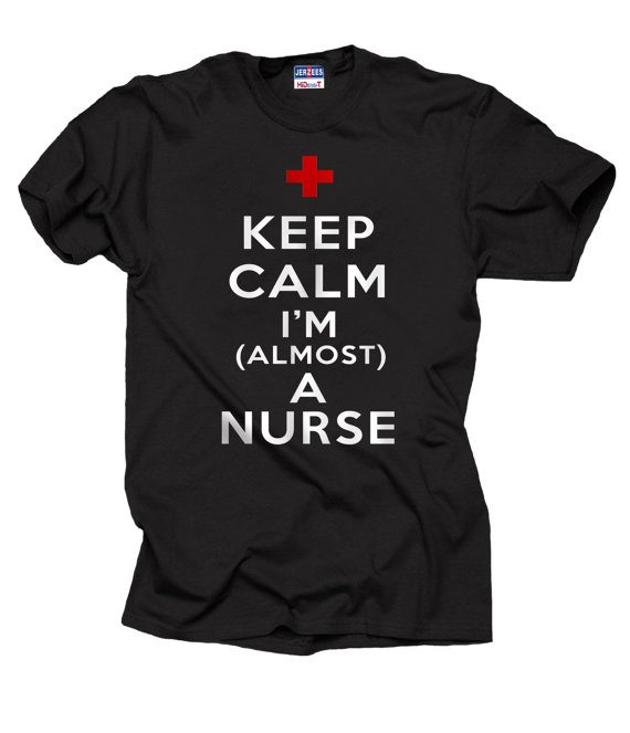 nursing_student_shirt