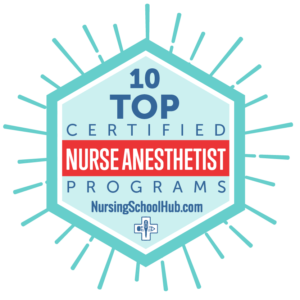 ad5fd954cd A nurse anesthetist is a nurse specializing in the field of anesthesia.  Certified registered nurse anesthetists (CRNAs) are highly trained nursing  ...