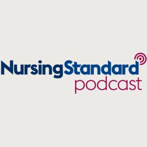 25 Best Nursing Podcasts for 2019