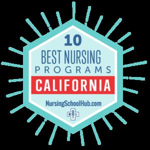10 Best Nursing Programs In California For 2020