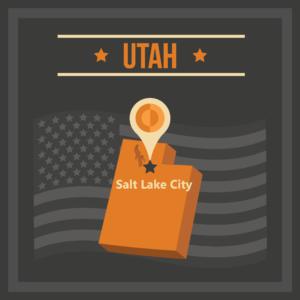 Nursing In Utah