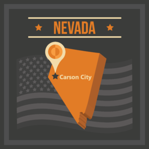 Nursing In Nevada