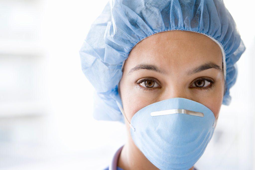 Best Nursing Programs in Nevada